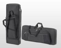 Soundwear Tasche für Casio CDP-130