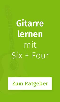 Gitarre-lernen-bei-sixandfour