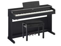 Yamaha YDP-164 B Set