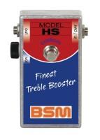 BSM HS-C Treble Booster