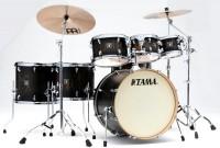 Tama Superstar Classic Exotix Maple Kit -PJBP