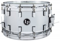 "LP 14"" x 8,5"" Banda Steel Snare"