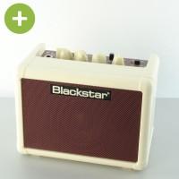Blackstar Fly 3 Vintage LTD