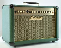 Marshall AS50DG Limited Edition