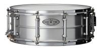 "Pearl Snare Drum Sensitone Elite 14x5""Alu"