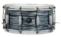 Gretsch Snare Drum Renown Maple 14x6,5 Silver Oyster Pearl