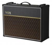 VOX AC15 C1 -gebraucht-