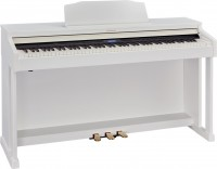 Roland HP601A WH