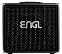 Engl Ironball E-600 Combo