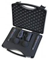 Beyerdynamic MC-930 Stereoset