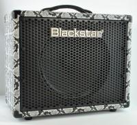 Blackstar HT-5R Metal Snakeskin