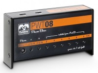 Palmer PWT05MKII Universelles Netzteil