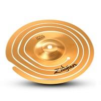 """Zildjian 12"""" FX Effekt, Spiral Stacker"""