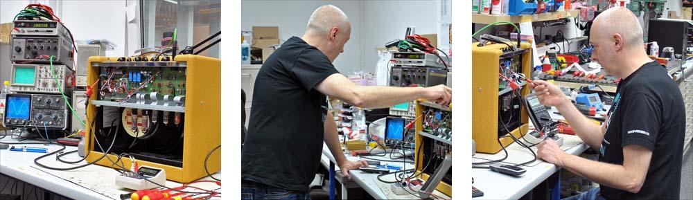 service_elektronik