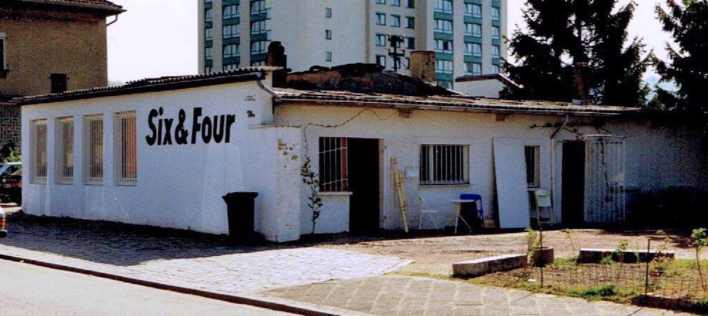 sixandfour_1987580dc1ad2b0f8