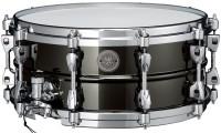 "Tama Starphonic Snare 14x6""Steel"