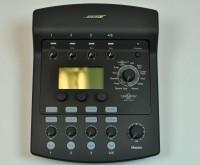 BOSE T1 Tone Match Audio Engine -gebraucht-