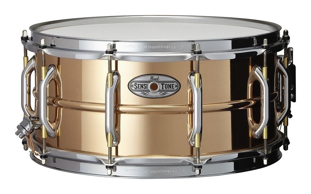 Beste Snare Drum Rhythmus Tech Drähte Fotos - Elektrische Schaltplan ...