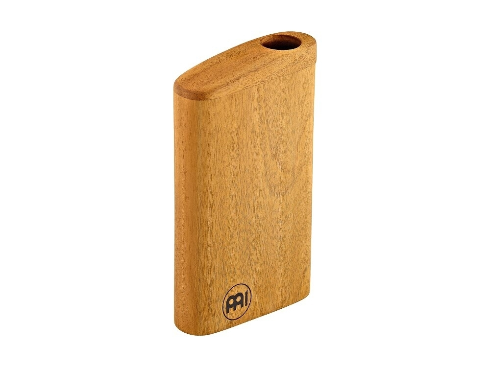 Meinl Didgeridoo Box Brown
